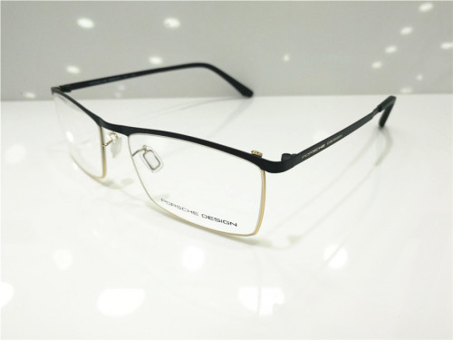 Quality cheap Fake PORSCHE eyeglasses 1202 Online FPS718