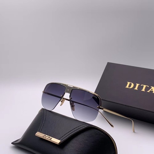 Wholesale Fake DITA Sunglasses CARCAIS-D Online SDI072