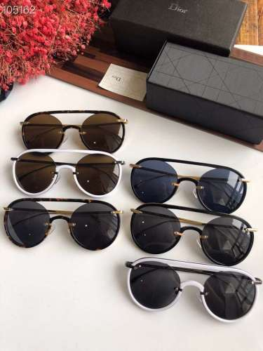 Wholesale Replica DIOR Sunglasses Online SC123