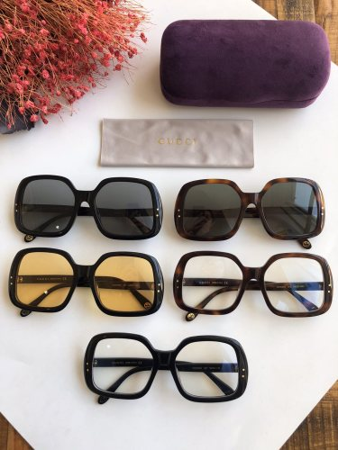 Copy GUCCI Sunglasses GG0625S Online SG628