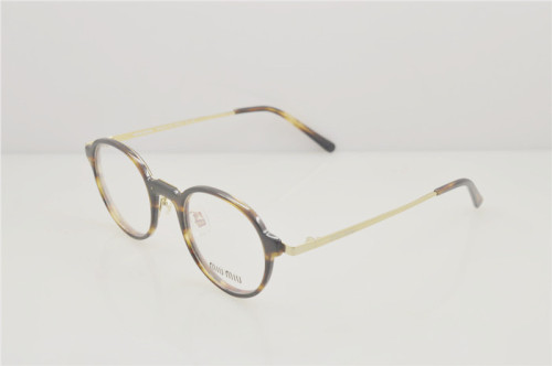 Cheap MIU MIU eyeglasses online VMU20M imitation spectacle FMI132