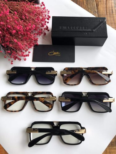 Wholesale Replica Cazal Sunglasses MOD664 Online SCZ157
