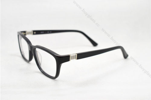Calvin Klein Eyeglasses   Optical Frame FCK090