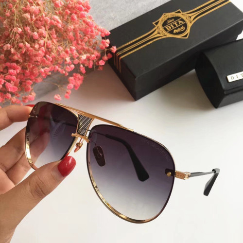 Wholesale Fake DITA Sunglasses 2080 Online SDI066