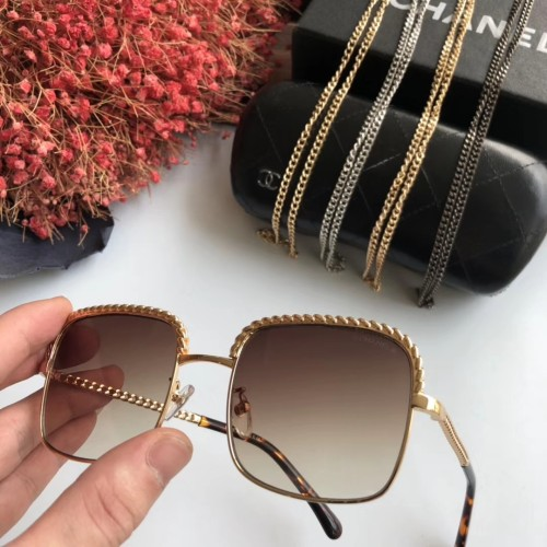 Wholesale Fake CHANEL Sunglasses CH2185 Online SCHA205