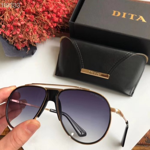 Wholesale Copy DITA Sunglasses BNITIATAR Online SDI080