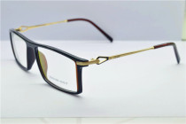 Cartier eyeglasses Spectacle frames Acetate FCA227