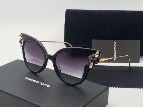 Quality cheap Fake Dolce&Gabbana Sunglasses Online D114