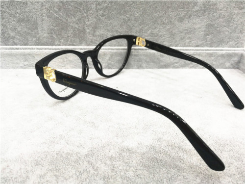 Wholesale Copy Ferragamo Eyeglasses SF2878 Online FER037