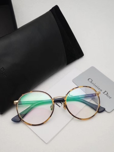 Wholesale Replica DIOR Eyeglasses ESSENCE3 Online FC665