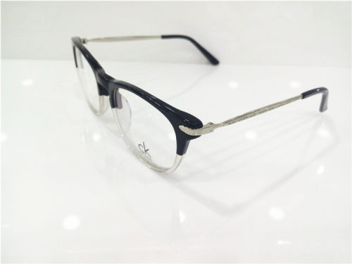 Discount Calvin Klein  Eyeglasses CK5298 Optical Frames FCK125