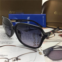 Sunglasses online GG3658 best quality scratch proof SG248