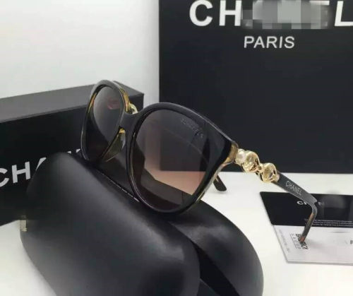sunglasses  frames imitation spectacle SCHA196