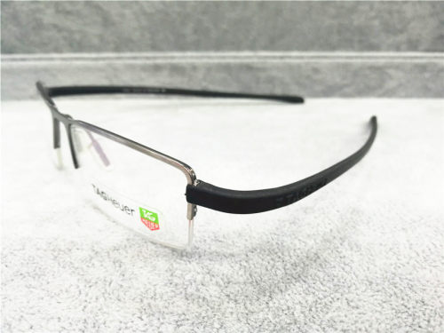 Wholesale Copy TAG HEUER Eyeglasses for women TF3721 Online FT510