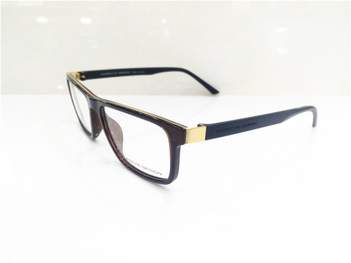 Cheap online PORSCHE optical frames Metal  Acetate P8289 glasses frame FPS704