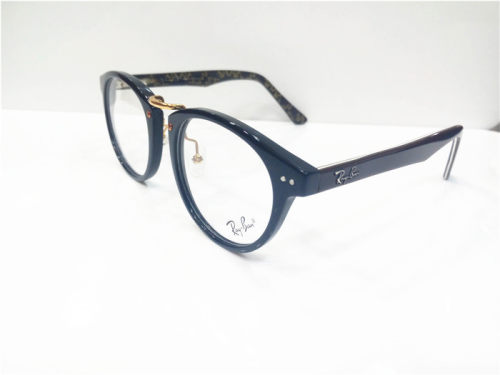 Cheap Ray Ban eyeglasses online RB6514 imitation spectacle FB857