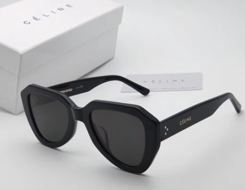 Wholesale Copy CELINE Sunglasses CL40046 Online CLE045