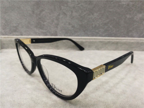 Wholesale Fake DIOR Eyeglasses CD3592 Online FC667