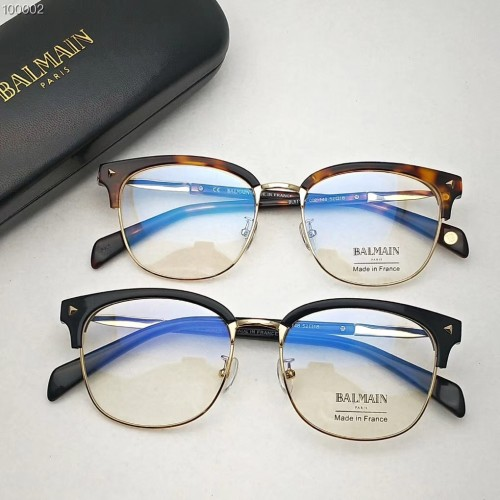 Wholesale Fake BALMALN Eyeglasses BL5199 Online FBM009