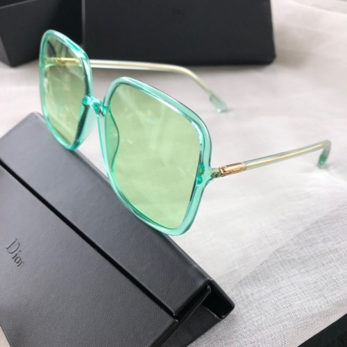 Wholesale Replica DIOR Sunglasses Online SC131