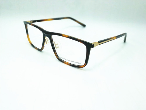 Quality cheap Replica PORSCHE Eyeglasses P8295 online FPS709