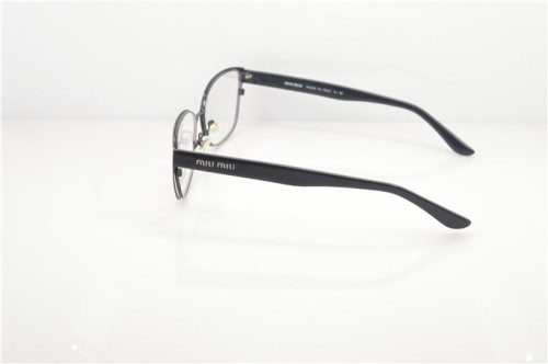 Cheap MIU MIU eyeglasses frames VMU  imitation spectacle FMI115