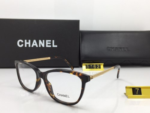 Wholesale Fake CHANEL Eyeglasses 5162 Online FCHA118