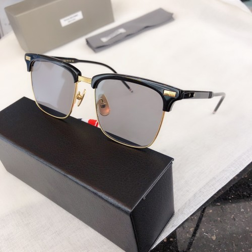 Wholesale Copy THOM BROWNE Sunglasses TB711 Online STB043