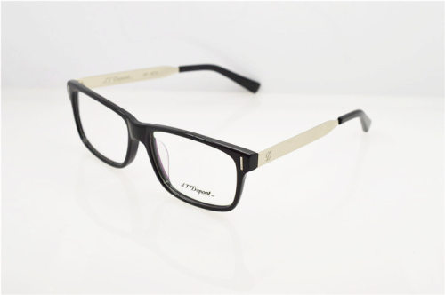S.T.DUPONT DP-6210 Designer eyeglasses high quality breaking proof  FST016