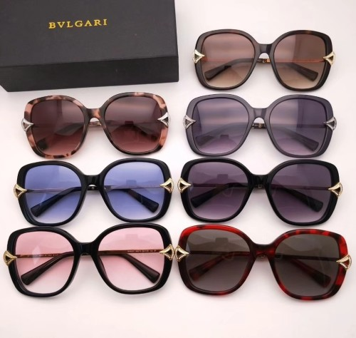 Wholesale Copy BVLGARI Sunglasses BV8217 Online SBV038