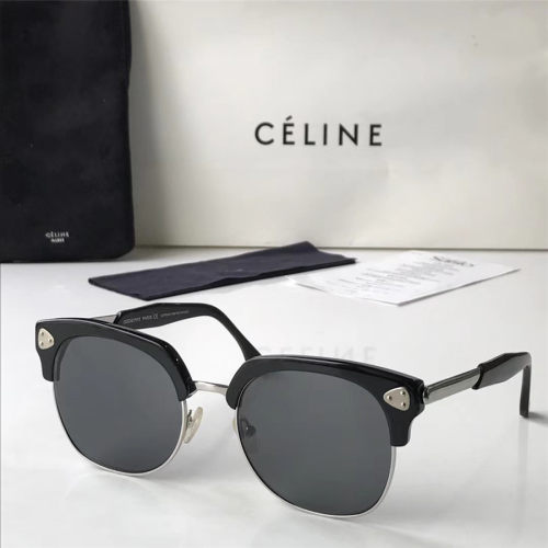 Replica CELINE Sunglasses CL41552 Online CLE035