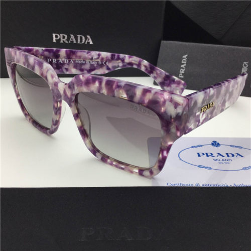 Cheap PRADA Sunglasses SPR27 best quality breaking proof SP113