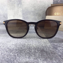 Discount Sunglasses frames GG1082S high quality breaking proof SG245