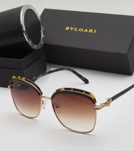 Wholesale Copy BVLGARI Sunglasses BV6112B Online SBV037