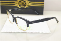 Cheap DITA eyeglasses 2048 imitation spectacle FDI018