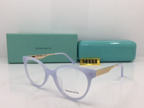 Wholesale Copy TIFFANY&CO Eyeglasses 2186 Online FTC103