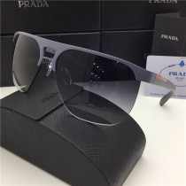 PRADA Sunglasses A53Q best quality scratch proof SP095