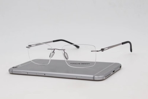 Wholesale Fake PORSCHE Eyeglasses Online FPS723