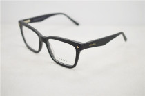 PRADA eyeglasses OPR10SV high quality breaking proof FP637