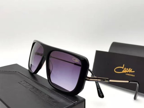 Quality cheap Copy Cazal Sunglasses Online SCZ129