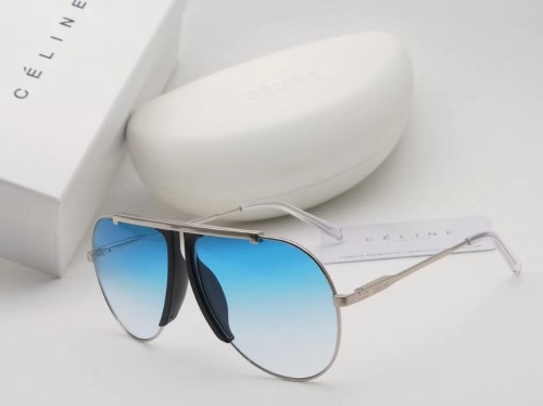 Wholesale Copy CELINE Sunglasses CL400261 Online CLE043