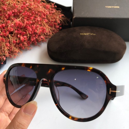Wholesale Replica TOM FORD Sunglasses FT0792 Online STF195
