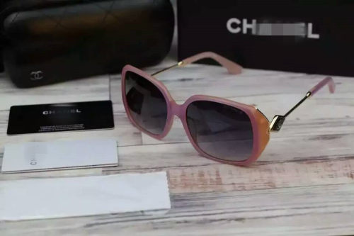 Cheap Acetate sunglasses  online imitation spectacle SCHA198