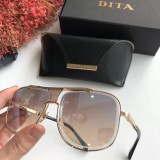 Wholesale Fake DITA Sunglasses DRX2087 Online SDI079
