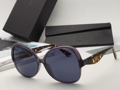 Wholesale Copy DIOR Sunglasses 8071R Online SC115