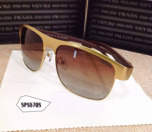 sunglasses imitation spectacle  SP129