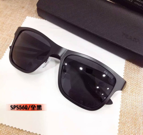 sunglasses imitation spectacle  P127