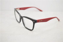PRADA eyeglasses OPR10SV high quality breaking proof FP638