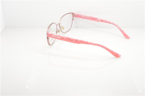 Cheap MIU MIU eyeglasses frames VMU  imitation spectacle FMI116