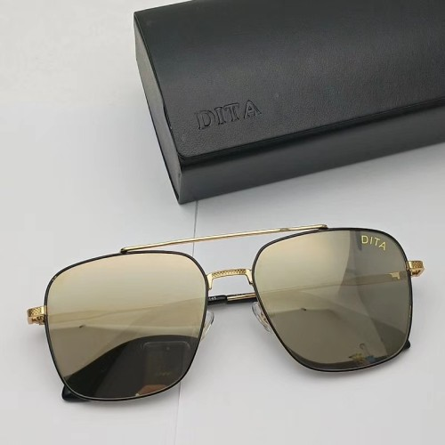 Wholesale Fake DITA Sunglasses FLIGHT-SEVE Online SDI067